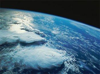 Внимание общества к прогнозам погоды